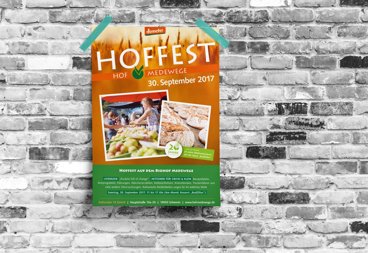 ref_medewege_hoffestplakat2017_web