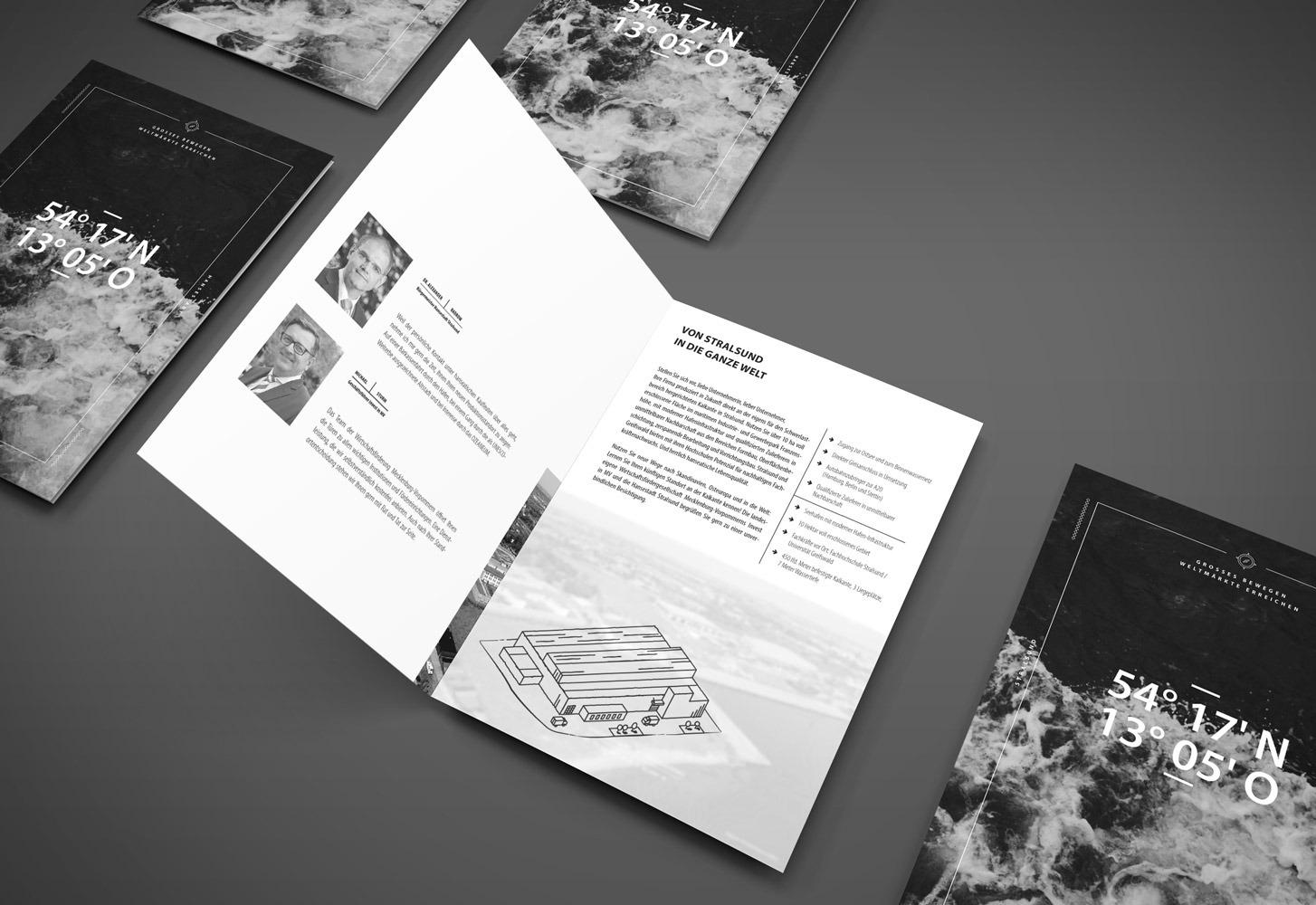 uebersicht_leistungen_print