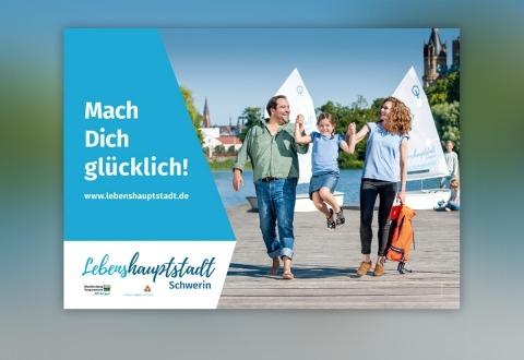 lebenshauptstadt_plakat